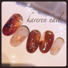 http://instagram.com/kareren_nail/