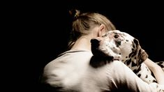 People living with schizophrenia or other serious mental illnesses say a pet can be not just a comforting companion but a reason to stay engaged with other people — and with life.