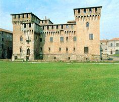 Architectural works (14th century, Italy). Обсуждение на LiveInternet - Российский Сервис Онлайн-Дневников