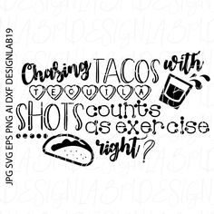 18 Best Cindo De Mayo Svgs Ideas Personalized Stamps Create Birthday Invitations Stationary Cards