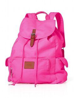 Floral Backpack - Aeropostale I Want this sooo bad! | Getting ...