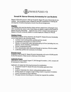 Scholarship Essay format Example Lovely when Writing Scholarship Essays What format Scholarship