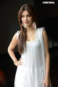 Image result for bollywood actress in white dress