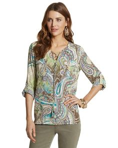 I had a shirt like this in college that I wore until it disintegrated. Nostalgia wear!