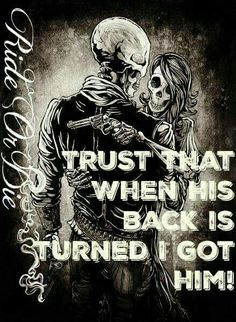 Hes my ride or die Bonnie And Clyde Tattoo, Bonnie And Clyde Quotes, Bonnie Clyde, Bonnie Raitt, Dark Love Quotes, Love Quotes For Him, Me Quotes, Qoutes, Respect Quotes