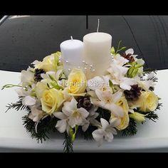 Композиция с розами и орхидеей #цветы #розы #орхидея #цветочнаякомпозиция #корзинацветов #корзинасцветами #цветыназаказ #новогодний #доставкацветов #доставкацветовкраснодар #краснодар #florist123 #cvetochniyvals #купитьбукет #цветывкраснодаре #цветыкраснодар #краснодарцветы #флорист123
