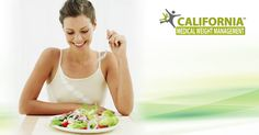 12 Best California Medical Weight Management Images California