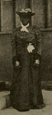 Sara Lucy Bagby Johnson(1833-1906) was the last known 'fugitive slave' in U.S. history. Lucy escaped via the Underground Railroad to PA then on to Cleveland, Ohio. Her owner, William Goshorn(WV), eventually located her, and she was returned under the provisions of the Fugitive Slave law. One can only imagine what she went through. She was eventually saved by a Union Captain around the time period of the execution of Lincoln's Emancipation Proclamation. Exact date is unknown.