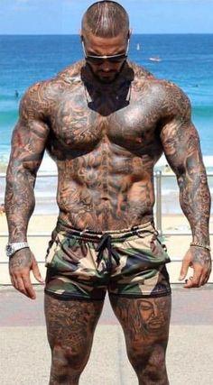 Hann Brooks 2 Pack Mens Cotton Drop Armhole Muscle Tshirt Gym Training Bodybuilding Tank Top