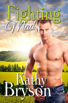 Fighting Mad ($2.99 to #Free) - #AmazonBooks