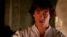 Screencap of Hugh in the film, Ella Enchanted, co-starring Anne Hathaway. Ella Enchanted Movie, Enchanted Prince, Hugh Dancy, Melissa Mccarthy, Beautiful Inside And Out, Cute Guys, Dumb And Dumber, Movies And Tv Shows, Movie Tv