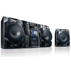 hi fi system Mini System, Shelf System, Home Theater Sound System, Home Theatre Sound, Home Speakers, Stereo Speakers, Audio Equipment, Audio System, Fujifilm Instax Mini
