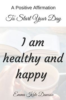 Good Morning Quotes For Him - Unity Fashion Good Morning Husband Quotes, Good Morning Quotes For Him, Morning Affirmations, Positive Affirmations, Belleza Diy, Meditation For Anxiety, Negative Self Talk, Positive Thoughts, Quotes Positive