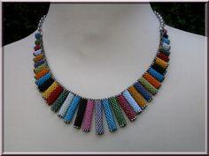 Nath Beads