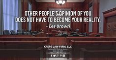 #Birmingham #Alabama #DUI #Attorney #Municipal #Court #KLF