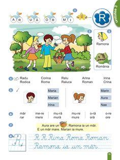 Digital, School, Books, Livros, Schools, Book, Libros, Book Illustrations, Libri