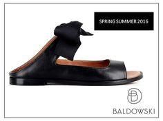 Spring summer🌸☀️ collection by @baldowskiwb #baldowski #baldowskiwb #polishbrand #shoes #shoeaddict #shopnow #flats #trendy #stylishshoes #fashion #fulloffashion #springsummer #newcollection #instagood #photooftheday