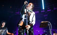 50 acts you cannot afford to miss at Glastonbury 2014