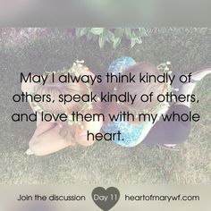 May I always think kindly of others, speak kindly of others, and love them with my WHOLE heart.  Join the discussion. Up on the blog. @sonya_re | devotion by @musique_amor_paz  Be sure you download and print the FREE study journal & scripture cards!  #homwf #friendship #bekind #love #secondpeter #epistle #Peter #apostle #bible #scripture #biblestudy #scripturestudy #catholic #devotional #freedevotional #freedownload #shereadstruth #gritandgrace #womenintheword #lampandlight