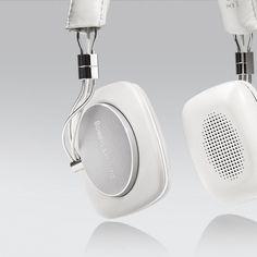 P5 - Headphone