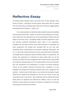 How To Write A Review Essay On A Book Shop Til You Read Write  Any Essay Essay Paper Help Help Writing College Essays Paper Writer Essay