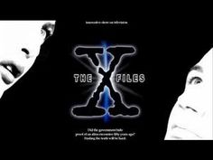 The X-Files Season 1 Episode 2 Full Episodes Alien Encounters, Free Tv Shows, Movie Wallpapers, Full Episodes, Filing, Season 1, In This Moment, Youtube, Movie Posters