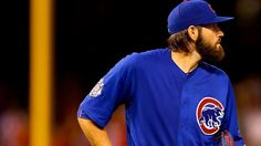 There will be no toasting in St. Louis as Cubs offense stalls - Chicago Cubs Blog- ESPN