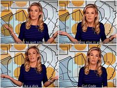hahahahah i love girl code so much