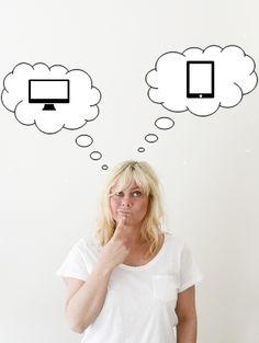 Digital detox- Avgiftning av familjen i en vecka | DIY Mormorsglamour