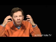 QA Sample - Where do our thoughts come from?   Eckhart discusses the transpersonal nature of thought, and how awareness arises both individually and collectively.