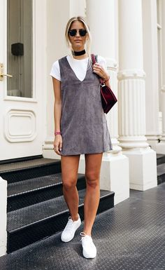 Style | clothing swap | ethical fashion