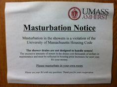 umass_amherst_masturbation