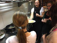 #cursosespañolUA #estudioespañolenlaUA #csidiomas #CSI #erasmusUA2016 #isua2016 #ele #incomingUA2016 #spanishcoursesUA2016 #internationalstudentsUA2016 #campusUA #AlicanteExperience #UA #disfrutayaprende #enjoyandlearn #studyabroad #tapas #gastronomy #gastronomía