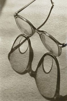 Max Baur Bifocal Glasses, Image x cm. Estimate This lot is offered in Light Volume and Form Photographs from the Shalom Shpilman Collection, 24 May — 2 June Online A Level Photography, Glass Photography, Object Photography, Minimal Photography, Still Life Photography, Abstract Photography, Black And White Photography, Bifocal Glasses, Jolie Photo
