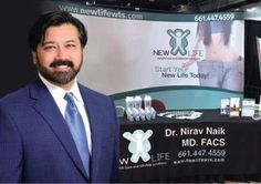 Medical Specialties, New Life, Weight Loss, Losing Weight, Loosing Weight, Loose Weight