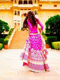 Anita Dongre Mumbai - Review & Info - Wed Me Good