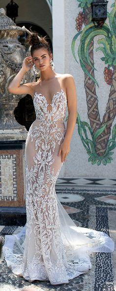 884 Best Wedding Dresses 2019 Images On Pinterest In 2019 Designer