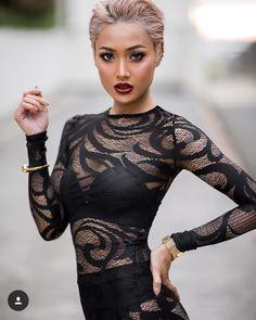 www.sensualxx.com