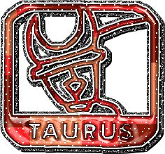 zodiac bull images | taurus bull zodiac-signs myspace graphics - Myspace Pictures, Images ...