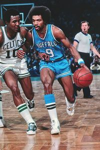 Randy Smith, Buffalo Braves Get the best tips on how to increase your vertical jump here: Basketball Jones, Basketball Skills, Basketball Legends, Football And Basketball, Basketball Players, Basketball History, Nba Stars, Sports Stars, Sports Picks