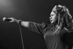 Zora Young (born January 21, 1948, West Point, Mississippi, is blues singer. She is a distant relative of Howlin' Wolf. As an adult she began singing blues and R music, and over the course of her career played with Junior Wells, Jimmy Dawkins, Bobby Rush, Buddy Guy, Albert King, Professor Eddie Lusk, and B. B. King. Among those she has collaborated with on record are Willie Dixon, Sunnyland Slim, Mississippi Heat, Paul DeLay, and Maurice John Vaughan.