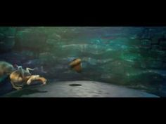 Ice Age 4 - First Look Teaser | HQ - YouTube