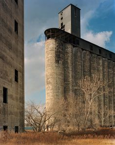 Grain_Elevator_Buffalo_New_York