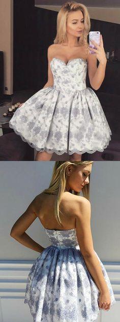 homecoming dresses,short homecoming dresses,cheap homecoming dresses,lace homecoming dresses,sweetheart homecoming dresses,