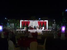 Busy schedules, lack of planning and lack of ideas may be some of the reasons to choose a wedding planner. However, most people usually choose event management companies India to make sure they can conduct the wedding to the best of their budget and ability. MangalamPvtLtd is here to make that happen.