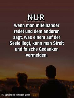 Proverbs And Quotes Spruche Und Zitate Sayings and quotes - Motivational Wallpaper, Motivational Quotes, Sarcastic Quotes, Funny Quotes, Proverbs Quotes, Yoga Quotes, Quotes Quotes, Man Humor, True Words