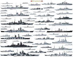 germany_navy_ship_list_ww2_by_deepskyer-d44jzmp.jpg (1483×1162)