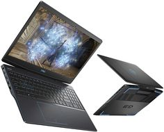 undefined Windows 10, Touch Screen Laptop, Carte Sd, Usb Type A, Alienware, Best Buy Store, Portable Charger, Pc Gamer, Logitech