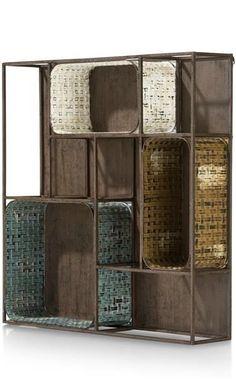 opbergplank Elvira - 70 x 70 cm Shelves, Home Decor, Shelving, Decoration Home, Room Decor, Shelf, Planks, Interior Decorating