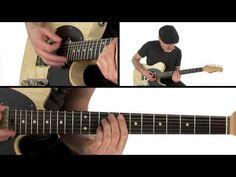 5 Popular Blues Standards Every Guitarist Should Know - TrueFire Blog